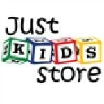 Just Kids Store Promo Codes & Coupons