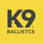 K9 Ballistics Promo Codes & Coupons
