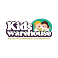 kidswhs.com Promo Codes & Coupons