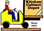 Kitchen Cabinet Depot Promo Codes & Coupons