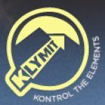 KLYMIT Promo Codes & Coupons