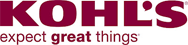 Kohl's Promo Codes & Coupons