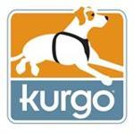 Kurgo Promo Codes & Coupons