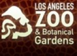 Los Angeles Zoo and Botanical Gardens Promo Codes & Coupons