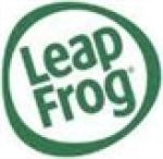 LeapFrog Promo Codes & Coupons
