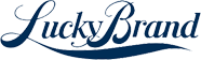 Lucky Brand Promo Codes & Coupons