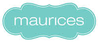 Maurices Promo Codes & Coupons
