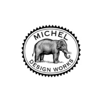Michel Design Works Promo Codes & Coupons