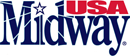 MidwayUSA Promo Codes & Coupons