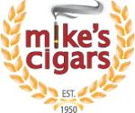 Mike's Cigars Promo Codes & Coupons