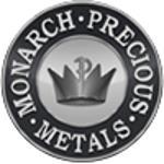 Monarch Precious Metals Promo Codes & Coupons