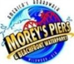 Morey's Piers Promo Codes & Coupons