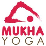 Mukha Yoga Promo Codes & Coupons