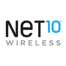 Net10 Promo Codes & Coupons
