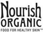 Nourish Organic Promo Codes & Coupons