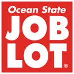 Ocean State Job Lot Promo Codes & Coupons