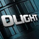 Olight Promo Codes & Coupons