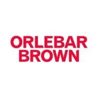 Orlebar Brown Promo Codes & Coupons