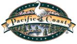 Pacific Coast Feather Promo Codes & Coupons
