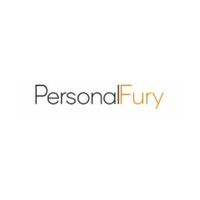 PersonalFury Promo Codes & Coupons