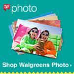 Walgreens Photo Promo Codes & Coupons