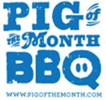 PIG of THE MONTH Promo Codes & Coupons