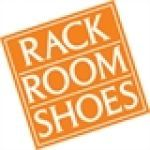 Rack Room Shoes Promo Codes & Coupons