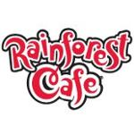RainForest Cafe Promo Codes & Coupons