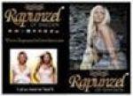 Rapunzel of Sweden Promo Codes & Coupons