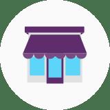 Red Rickshaw Promo Codes & Coupons