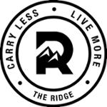 The Ridge Wallet Promo Codes & Coupons