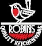 Robins Kitchen Australia Promo Codes & Coupons