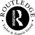 Routledge Promo Codes & Coupons