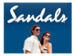 Sandals Promo Codes & Coupons