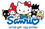 Hello Kitty Sanrio Promo Codes & Coupons