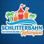 Schlitterbahn Promo Codes & Coupons