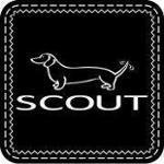 SCOUT Promo Codes & Coupons