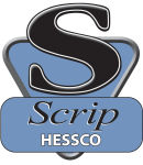 ScripHessco Promo Codes & Coupons
