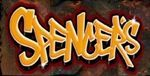 Spencers Promo Codes & Coupons
