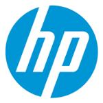 HP Promo Codes & Coupons