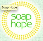 Soap Hope Promo Codes & Coupons