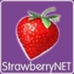 StrawberryNet Promo Codes & Coupons