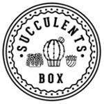Succulents Box Promo Codes & Coupons