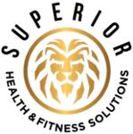 Superior Health & Fitness Solutions Promo Codes & Coupons