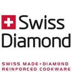 Swiss Diamond Promo Codes & Coupons