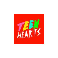 TEEN HEARTS CLOTHING CO. Promo Codes & Coupons