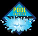 Pool Factory Promo Codes & Coupons