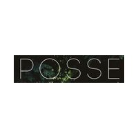 The Posse Promo Codes & Coupons