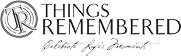 Things Remembered Promo Codes & Coupons