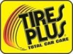 Tires Plus Promo Codes & Coupons